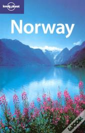 Lonely Planet - Norway