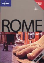 Lonely Planet - Rome Encounter