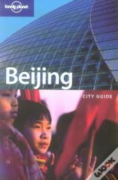 Lonely Planet - Beijing
