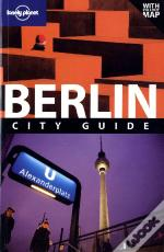 Lonely Planet - Berlin