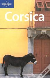 Lonely Planet - Corsica