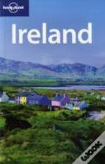 Lonely Planet - Ireland