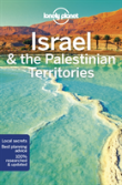 Lonely Planet Israel & The Palestinian Territories