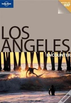 Wook.pt - Lonely Planet - Los Angeles Encounter