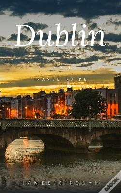 Wook.pt - Lonely Planet Pocket Dublin (Travel Guide)