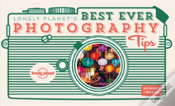 Wook.pt - Lonely Planet'S Best Ever Photography Tips