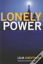 Lonely Power