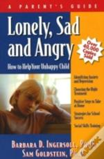 Lonely, Sad And Angry
