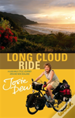 Long Cloud Ride