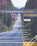 Long Distance Cyclists' Handbook