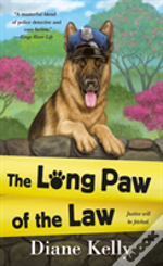 Long Paw Of The Law The