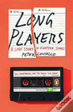 Long Players