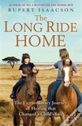 Long Road Home A
