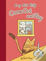 Long Tail Kitty: Come Out And Play