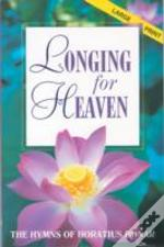 Longing For Heaven