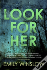 Look For Her