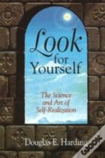 Look For Yourself