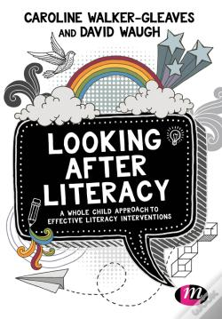 Wook.pt - Looking After Literacy