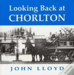 Wook.pt - Looking Back At Chorlton-Cum-Hardy