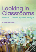 Looking In Classrooms Good