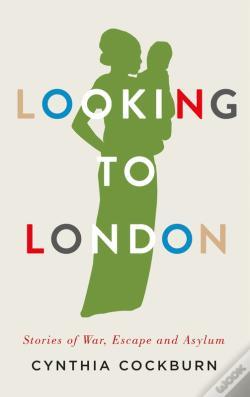 Wook.pt - Looking To London