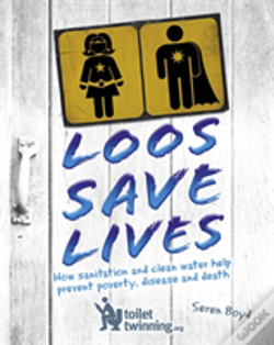 Wook.pt - Loos Save Lives