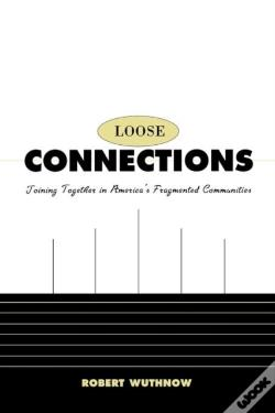 Wook.pt - Loose Connections