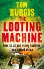 Looting Machine Hb