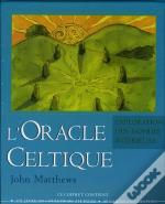 L'Oracle Celtique
