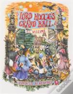 Lord Hogges Grand Ball
