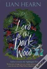 Lord Of The Dark Wood Picador