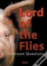 Lord Of The Flies Classroom Questions