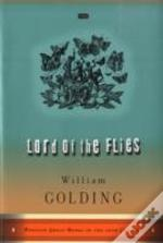 Lord Of The Flies (Penguin Great Books O