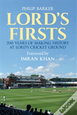 Lord'S First Bicentenary Of Lord'S Cricket Ground