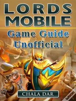 Wook.pt - Lords Mobile Game Guide Unofficial