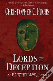 Lords Of Deception