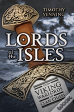 Lords Of The Isles