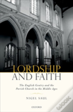 Lordship And Faith