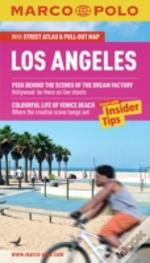 Los Angeles Marco Polo Guide