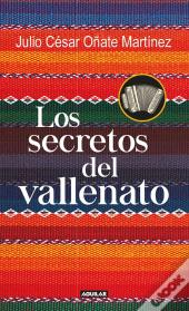 Los Secretos Del Vallenato