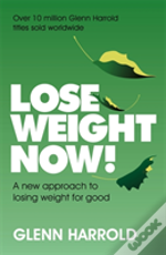 Lose Weight Now!