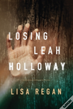 Wook.pt - Losing Leah Holloway