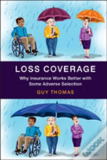 Loss Coverage