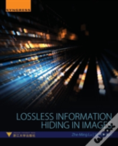 Lossless Information Hiding In Images