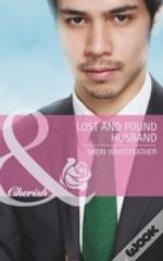 Lost And Found Husband