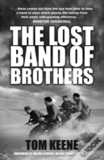 Lost Band Of Brothers