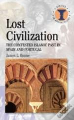 Lost Civilisation