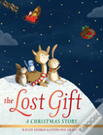 Lost Gift