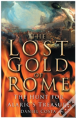 Lost Gold Of Rome