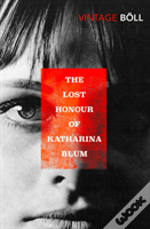 Lost Honour Of Katharina Blum